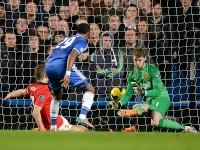 Chelsea-v-Manchester-United-Samuel-Etoo-score_3069482