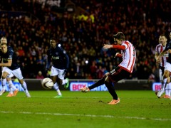 Fabio-Borini-Penalty-v-Manchester-United_3062910