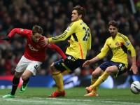 Man-United-v-Sunderland-Adnan-Januzaj-of-Manc_3071073