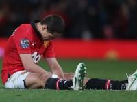 Man-United-v-Sunderland-Javier-Chicharito-Her_3071095