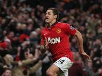 Man-United-v-Sunderland-Javier-Chicharito-Her_3071101