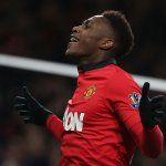 Man-United-v-Swansea-Danny-Welbeck-celebrates_3064924