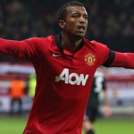 Manchester-United-Nani