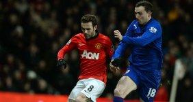 Manchester-United-v-Cardiff-Juan-Mata2_3074152