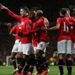 Manchester-United-v-Cardiff-RvP