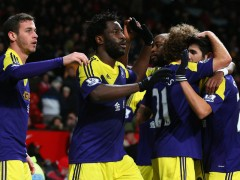 Manchester-United-v-Swansea-Wilfried-Bony_3062243