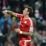 Mario-Mandzukic-Bayern-Munich