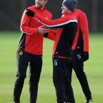 Rooney-and-RvP