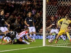 Ryan-Giggs-OG-v-Sunderland-Capital-One-Cup_3062899