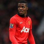 Wilfried-Zaha-Manchester-United_3056983