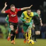 cottagers-track-united-midfielder