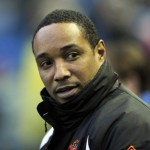 ex-red-devil-in-line-for-coaching-role