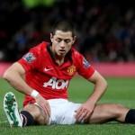inter-set-sights-on-united-striker
