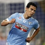 man-utd-moyes-in-last-ditch-bid-for-midfielder