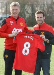mata-with-moyes2