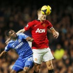 red-devil-unhappy-with-contract-offer