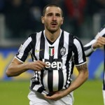 tottenham-join-chase-for-man-utd-target