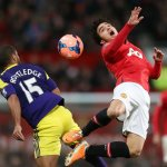 united-star-on-brink-of-exit