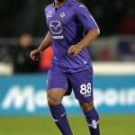 Anderson+ACF+Fiorentina+v+Genoa+CFC+Serie+Kd0CWP4mNOrl