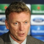 Moyes-comment-PJ-and-Evans-absent