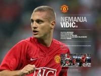 Nemanja-Vidic-Wallpaper-2