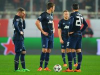 Olympiacos-v-Manchester-United-opening-goal-w_3090343