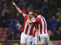 Stoke-v-Man-United-Charlie-Adam_3076607