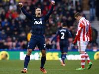 Stoke-v-Man-United-Robin-van-Persie-C-celebra_3076575