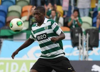 William-Carvalho