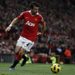 defensive-united-disappoint-former-star