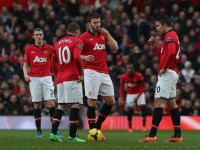 football-fulham-manchester-united_3081137