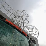 football-united-manchester-fulham-old-trafford_3081069