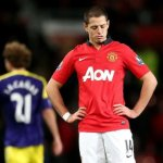 hernandez-hits-out-at-van-persie-in-cryptic-tweet