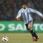 man-united-look-at-argentine-midfielder