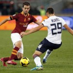 man-united-news-pjanic-hints-at-exit