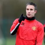 man-united-striker-could-join-inter-milan