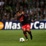 man-united-target-set-for-benfica-stay