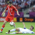 man-utd-in-chase-for-russian-forward