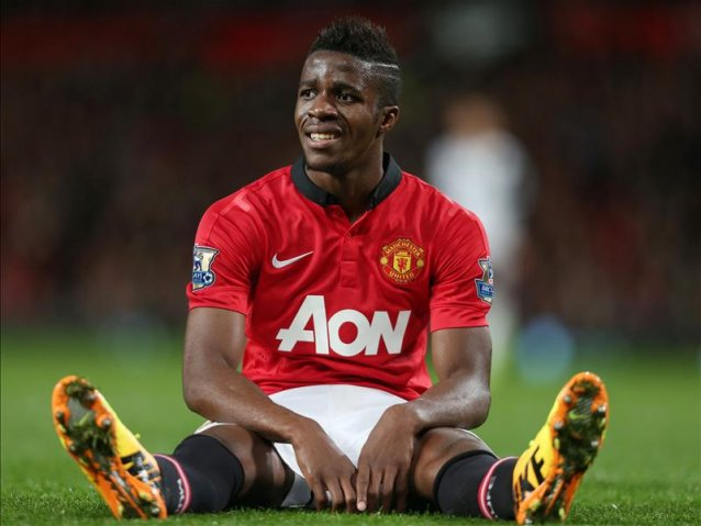 man-utd-youngster-eyes-permanent-move