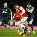 record-signing-could-leave-gunners-in-swap-deal