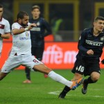 Inter-Milan-Offer-Wonderkid-Mateo-Kovacic-as-Part-of-Man-United-Swap-Deal