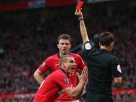 Manchester-United-v-Liverpool-Nemanja-Vidic-r_3102530