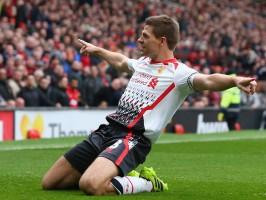 Manchester-United-v-Liverpool-Steven-Gerrard-_3102483
