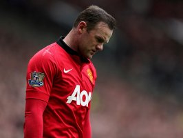 Manchester-United-v-Liverpool-Wayne-Rooney_3102456