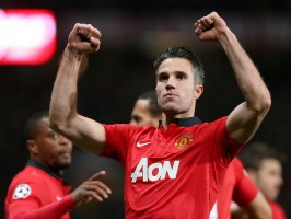 Manchester-United-v-Olympiacos-Robin-van-Pers_3104163