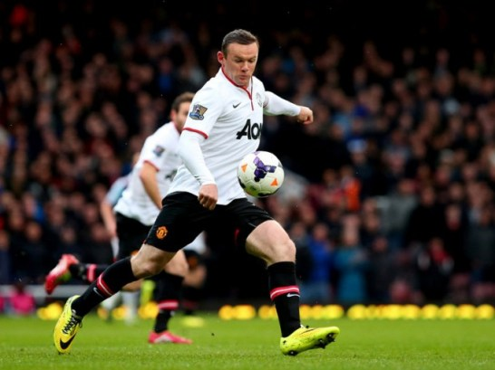West-Ham-v-Manchester-United-Wayne-Rooney-sco_3105705