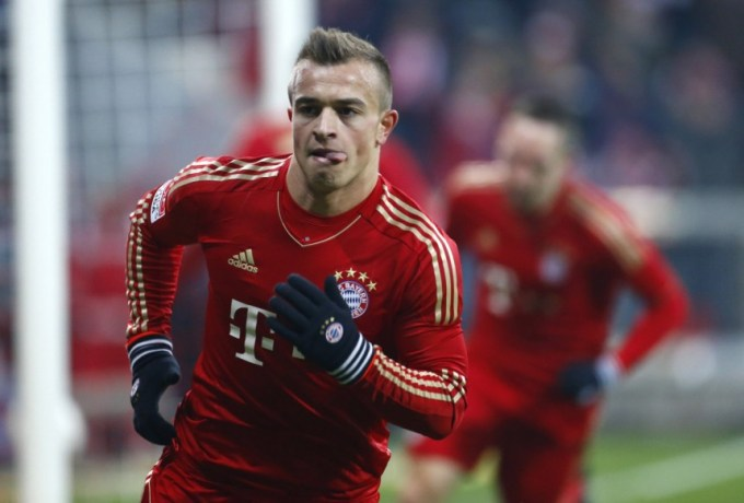 Xherdan-Shaqiri-open-to-switch-to-united