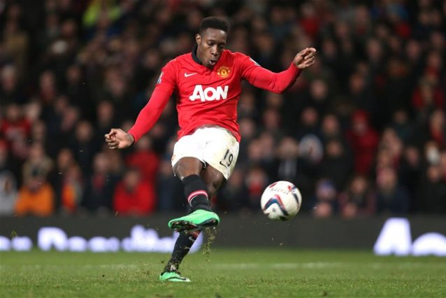 everton-ponder-move-for-man-utd-star