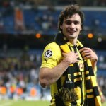 german-star-open-to-man-united-move