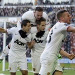 hodgson-advised-not-to-pick-united-players